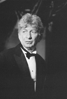 Sterling Holloway-Army-WW2 (Actor)