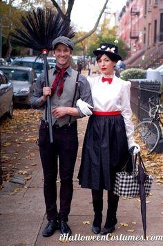 couple halloween costumes - Halloween Costumes 2013                                                                                                                                                                                 More
