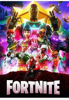 Download Fortnite war wallpaper now. Browse millions of popular wallpapers and ringtones on Zedge and personalize your phone to suit you. Browse our content now and free your phone