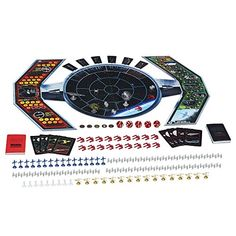 Star Wars The Black Series Risk Game Hasbro http://www.amazon.com/dp/B00SDJGDI8/ref=cm_sw_r_pi_dp_Avgxwb18Q0FR6