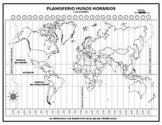 Husos-de-horario-para-imprimir.gif (958×741)