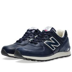 New Balance M576NCP - Made in England a60750840e