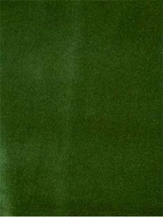 Toulouse Vert Sapin:Multi purpose home decorator velvet from J. Martin Co. Perfect for upholstery, drapery or top of the bed. Striped Upholstery Fabric, Green Velvet Fabric, Toulouse, Linwood Fabrics, Clad Home, Discount Furniture Stores, Green Palette, Robert Allen Fabric, Modern Carpet