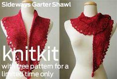 Artyarns Regal Silk Yarn | Artyarns Handpainted Silk Yarn in H1 Cherry Pop