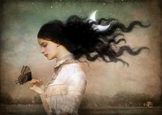 Christian Schloe for sale - Google Search
