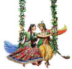 Radha Krishna Songs, Radha Krishna Pictures, Lord Krishna Images, Krishna Photos, Krishna Art, Radha Krishna Love Quotes, Shree Krishna, Radhe Krishna Wallpapers, Lord Krishna Wallpapers