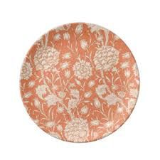 Image result for william morris pottery