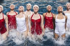Our water ballerinas are the perfect synchronised swimming & underwater performers to book for corporate events, product launches or fashion show internationally. Synchronized Swimming, Swim Caps, Swimmers, Corporate Events, Underwater, About Uk, Fashion Show, Product Launch, Ocean