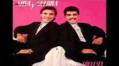 No Lo Comprendo - Silva Y Guerra Y Su Orquesta (1990).TU AMOR FUE Y ES MARAVILLOSO AMORCITO