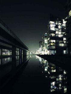Random Inspiration 129   Architecture, Cars, Style