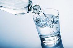 COLUNISTAS: Colunista Paiva Netto - Mais água, menos guerra