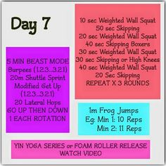 Composed fine-tuned How to get round butt Hurry! cheap this week Workout Plan For Men, Workout Plan For Beginners, Workout Plans, Workout Ideas, 28 Day Challenge, Workout Challenge, Fit Girl Motivation, Diet Motivation, Ashy Bines