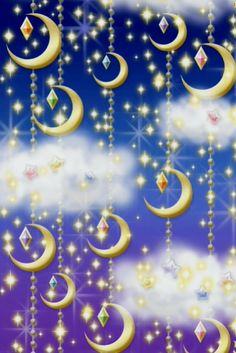 プリパラ☆ドリシア背景【クール】|mizのプリリズ→プリパラ日記
