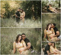 Cady Boughtin • Maternity and Newborn Photographer • Maternity Photos • Newborn Photos • Lifestyle • BABY Photos • Fairfield • Vacaville • Sacramento • Bay Area