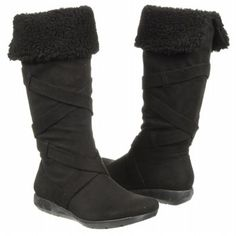 Hot Kiss Abbacus Shoes Price: $79.99