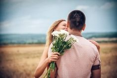 The best marriage advice ever - these 25 nuggets of wisdom just might change your marriage.
