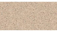 Zodiaq® Astral Pearl is a light, warm taupe with monochromatic tone-on-tone texture highlighted by reflective particles.  It is deeper and more yellow than Antique Pearl.