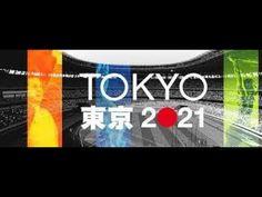Copyright Music, Tokyo, World, Youtube, Tokyo Japan, The World, Youtubers, Youtube Movies