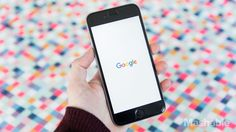 Google adds 'Solitaire' and 'Tic-Tac-Toe' minigames to search results
