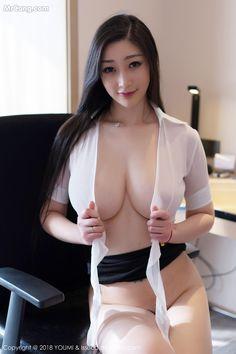 girls girls sexy yum nice Porn pacific