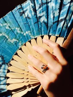 anillo Helio http://es.dawanda.com/product/72410067-Ring-Helio