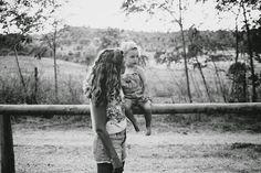 tiesphoto: na H. da Matinha photography mother love tiesphoto
