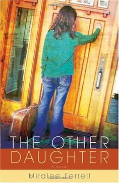 Free Book - The Other Daughter, by Miralee Ferrell, is free in the Kindle store, courtesy of Christian publisher Kregel. Be careful if searching from your Kindle, as there are two editions and only one is free.