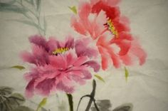 Chinese flowers Free Photos for free download about (20) Free ...