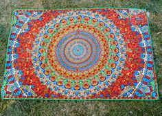 purchase the read bear Tarpestry here! Classic Style, My Style, Beach Trip, Beach Mat, Road Trip, Outdoor Blanket, Fancy, Seasons, Picnics