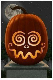 111 Cool und Spooky Pumpkin Carving Ideen zum Formen 111 Cool und Spooky Pumpkin Carving Ideen zum Formen The post 111 Cool und Spooky Pumpkin Carving Ideen zum Formen appeared first on Halloween Pumpkins. Easy Pumpkin Carving, Spooky Pumpkin, Pumpkin Art, Pumpkin Ideas, Unique Pumpkin Carving Ideas, Holidays Halloween, Halloween Treats, Halloween Pumpkins, Halloween Diy