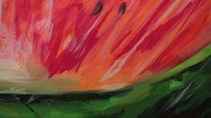 "#exposicion Hasta 28/06  Luna Bengoechea en Mapfre Guanarteme #LPGC #LasPalmas  PACK-FOOD by Luna Bengoechea Peña by Israel Melero. ""PACK-FOOD, Naturaleza Muerta por Asfixia"""