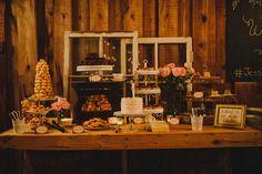 Wishing-Well-Barn-Wedding-Jessica&Ryan-566.jpg