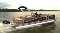 Getting a Better Idea on #Boat_Rentals #Lake_Mead_Boat_Rentals