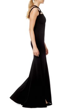 a5aadd66a2 ... Sleeve Mermaid Evening Dress 34009