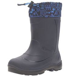 b9d9e60b7cdb 10 Best Top 10 Best Boys Snow Boots in 2018 – Buyer s Guide images ...