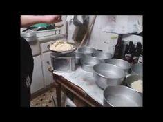 Συνταγή προσφόρου (κ. Τασία κιν. 6980223091 και 210.28.26.374 7-10 μ.μ.) Λίγες φωτογραφίες για να πάρετε μια ιδέα πώς θα γίνειτο πρόσφορό σας... Μπορείτε να δείτε την διαδικασία παραγωγής προσφόρου και εδώ: Καλό είναι τα πρόσφορα να τα ζυμώνουμε μόνοι μας στο σπίτι για να έχουμε ευλογία και να γίνονται με προσευχή γιατί από αυτά θα… Oven, Kitchen Appliances, Sweet, Diy Kitchen Appliances, Candy, Home Appliances, Ovens, Kitchen Gadgets