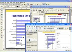 Download A Free College Student Budget For Microsoft Excel And