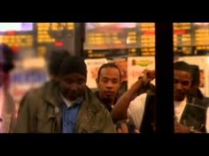 Wu-Tang Clan - Can It Be All So Simple. Simply just better than anything put out today