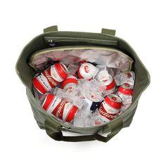Chinook Bag