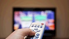The foolproof way to lower your cable bill: TV Networks negotiate with your cable company — and so should you