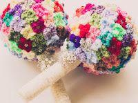 Little Lids Siobhan Pretty, Wedding, Range, Fashion, Valentines Day Weddings, Moda, Cookers, Fashion Styles, Weddings