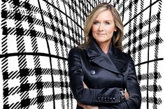 """""""Everyone talks about building a relationship with your customer. I think you build one with your employees first. Angela Ahrendts, Employee Appreciation, Role Models, Are You The One, Business Women, Burberry, Relationship, Google Search, Building"""
