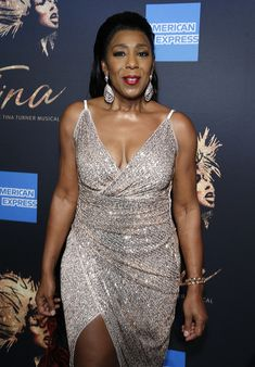 HAPPY 59th BIRTHDAY to DAWNN LEWIS!!     8/13/20  American actress, singer, voice actress and songwriter. Lewis is best known for her role as Jaleesa Vinson–Taylor on the NBC television sitcom A Different World from the series beginning in 1987 until the end of its fifth season in 1992, in addition to being on the show; Lewis co–wrote the theme song.