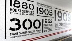 plant_tramworks_020 typography branding identity