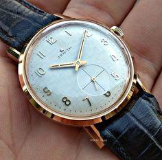 Gentleman Watch, Swiss Luxury Watches, Authentic Watches, Watches Photography, Affordable Watches, Mens Style Guide, Moda Emo, Vintage Watches, Seiko