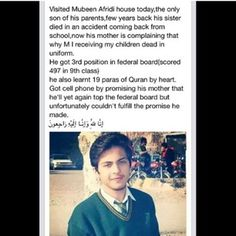mubeen shah coffin - Google Search