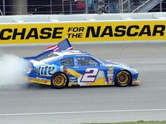 Previewing Chicagoland Speedway and potential title contenders