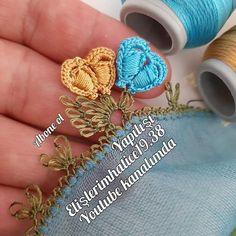 Crochet Bows Free Pattern, Crochet Earrings, Jewelry, Fashion, Moda, Jewlery, Jewerly, Fashion Styles, Schmuck