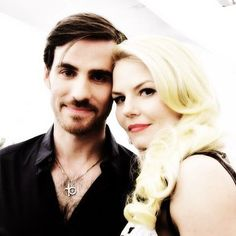 We are moments away from Emma journeying to the underworld with her whole family to save her man, Mr. Hook. Thank you to all of the fans for making it possible for us to be a part of 100 episodes of #onceuponatime This has been an incredibly special journey and we have the fans to thank for all of it!! #100thepisode #darkswan #whiteswan #bestfansintheworld