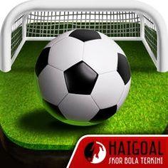 HaiGoal.com adalah website livescore update Indonesia yang menampilkan skor bola terkini, skor sepakbola Liga Inggris, Liga Spanyol, Liga Italia, Liga Prancis, Liga Jerman, Liga Belanda, Liga Champions, Liga Europa, Piala Dunia 2018 dan Prediksi Bola